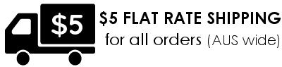 flat5_400x95
